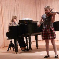 houslovy_koncert_1_3_2012_1