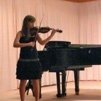 houslovy_koncert_1_3_2012_2