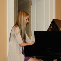 koncert_absolventu_2013_09