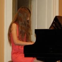 koncert_absolventu_2013_03