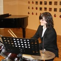 koncert_absolventu_2013_06