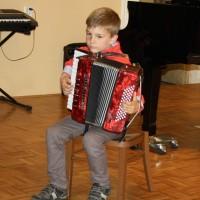 koncert-maminkam-02