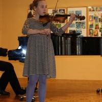 koncert-maminkam-21