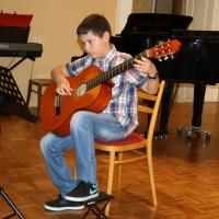 koncert-maminkam-23