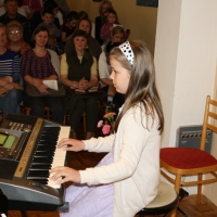 koncert-maminkam-12