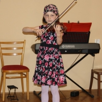 koncert-maminkam-13