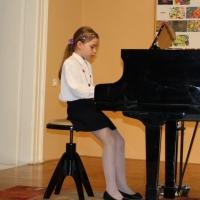 koncert-maminkam-15
