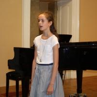 koncert-maminkam-18