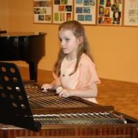 koncert-maminkam-20