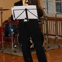 koncert_ucitelu_03