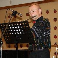 koncert_ucitelu_08