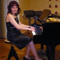 koncert_ucitelu_11