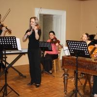 koncert_ucitelu_01