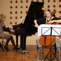 koncert_ucitelu_04