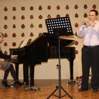 koncert_ucitelu_06