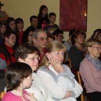 koncert_ucitelu_09