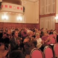 Olomouc 29. 11. 2011