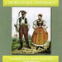 otisky_chorvatu_na_morave_2013_01