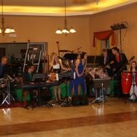 Ples ZUŠ Mikulov - 6. 2. 2015
