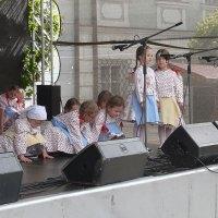 slavnosti-mesta-mikulova-2014-cm-04