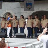 slavnosti-mesta-mikulova-2014-pevecky-sbor-06