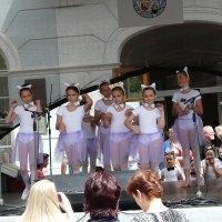 slavnosti-mesta-mikulova-2014-tanecni-obor-02
