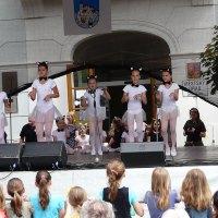 slavnosti-mesta-mikulova-2014-tanecni-obor-04