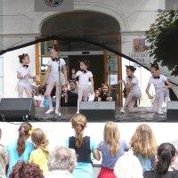 slavnosti-mesta-mikulova-2014-tanecni-obor-05