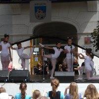 slavnosti-mesta-mikulova-2014-tanecni-obor-07
