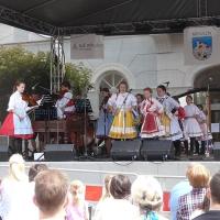 slavnosti-mesta-mikulova-2014-cm-07