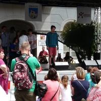 slavnosti-mesta-mikulova-2014-pevecky-obor-04
