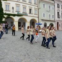 slavnosti-mesta-mikulova-2014-pevecky-sbor-01