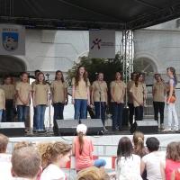 slavnosti-mesta-mikulova-2014-pevecky-sbor-03