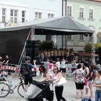 slavnosti-mesta-mikulova-2014-pevecky-sbor-07