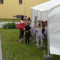 slavnosti-mesta-mikulova-2014-tanecni-obor-01