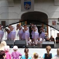 slavnosti-mesta-mikulova-2014-tanecni-obor-03