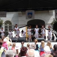 slavnosti-mesta-mikulova-2014-tanecni-obor-08