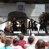 slavnosti-mesta-mikulova-2014-tanecni-obor-09