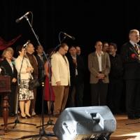 foto-obch-19-5-2012-033