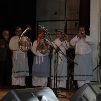 foto-obch-19-5-2012-073