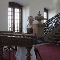 foto-obch-19-5-2012-102