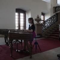 foto-obch-19-5-2012-105