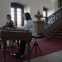 foto-obch-19-5-2012-110