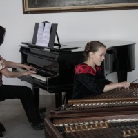 foto-obch-19-5-2012-112
