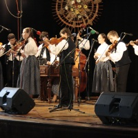 foto-obch-19-5-2012-117