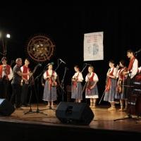 foto-obch-19-5-2012-129