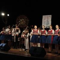 foto-obch-19-5-2012-159