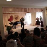 foto-obch-19-5-2012-186
