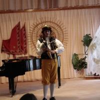 foto-obch-19-5-2012-229