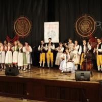 foto-obch-19-5-2012-246